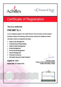 Community Certificate-1