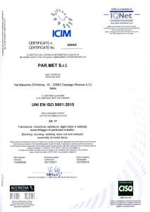 icm2017