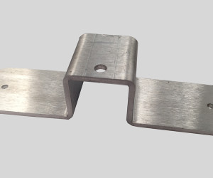 taglio-fibra-2